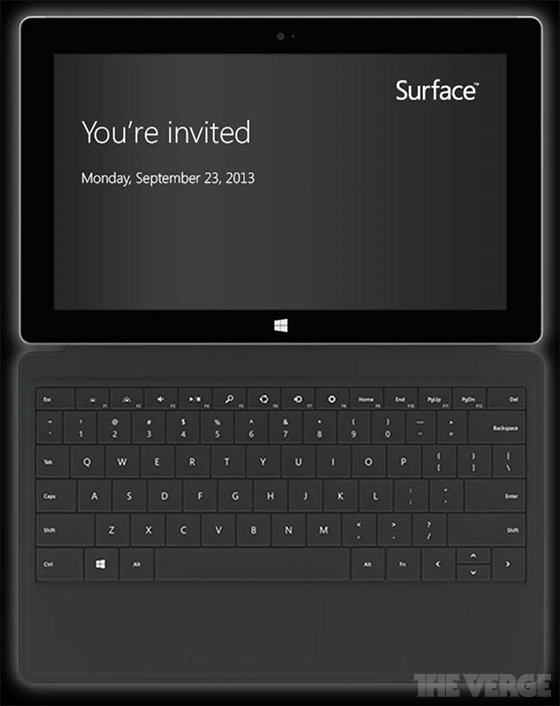 surfaceevent1_560