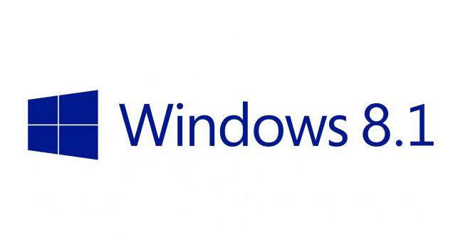Microsoft рассказала о ценах различных версий Windows 8.1