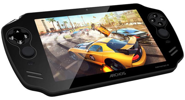 01-Archos-GamePad-2-Official