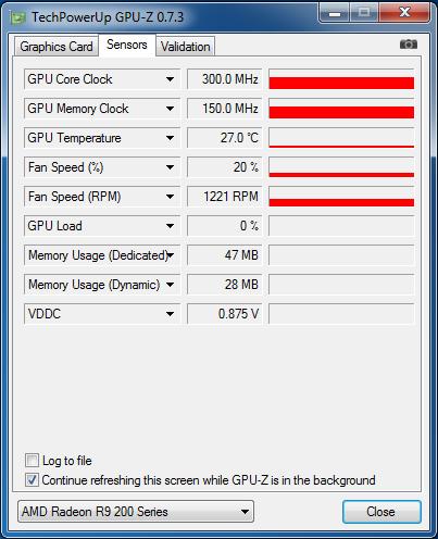 ASUS_270X_GPU-Z_idle