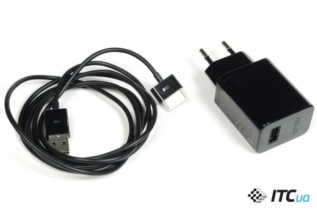 ASUS_Transformer_Pad_TF701T (3)
