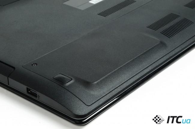 Драйвер для сетевого контроллера windows 7 для ноутбука asus x53u