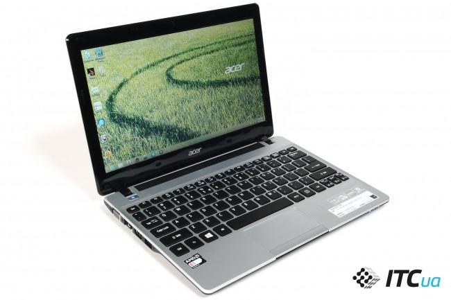 Acer V5-123 Drivers (2019)