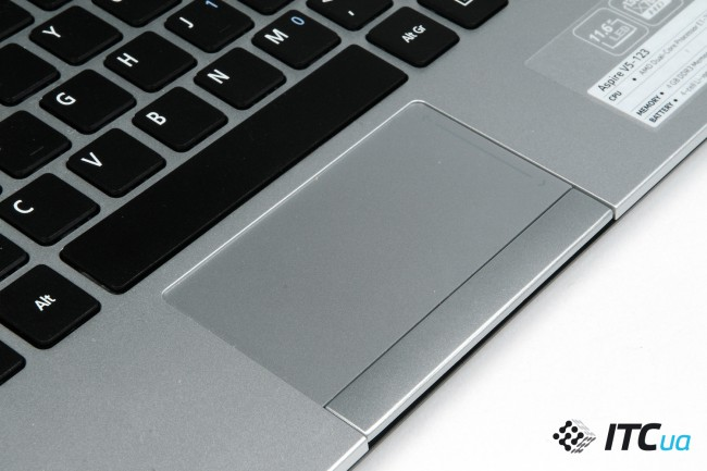 Acer Aspire V5-123 (7)