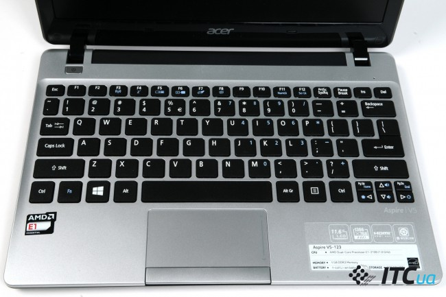 Acer Aspire V5-123 (8)