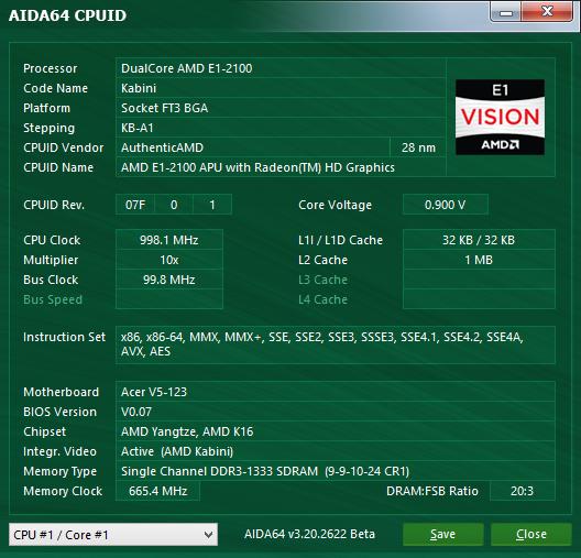 Acer_Aspire_V5-123-cpuid