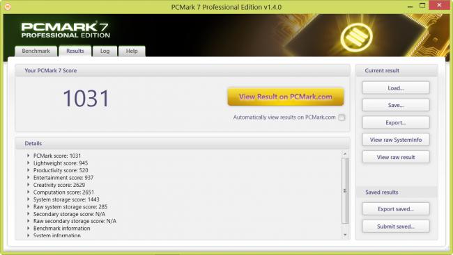 Acer_Aspire_V5-123-pcmark7