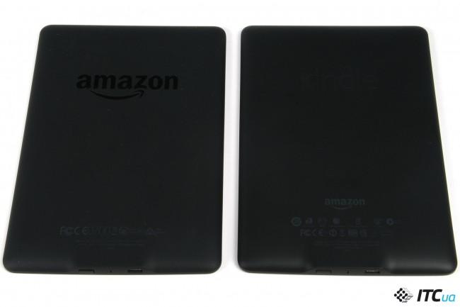 Amazon_Kindle_New_Paperwhite_2013 (11)