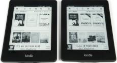 Amazon_Kindle_New_Paperwhite_2013 (12)