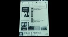 Amazon_Kindle_New_Paperwhite_2013 (19)
