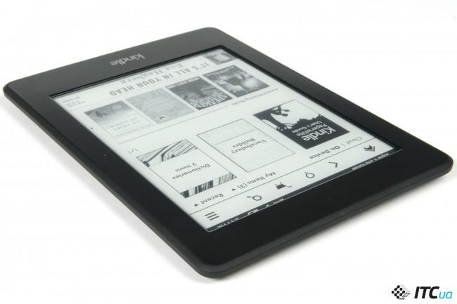 Amazon_Kindle_New_Paperwhite_2013 (2)