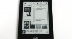 Amazon_Kindle_New_Paperwhite_2013 (21)