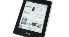 Amazon_Kindle_New_Paperwhite_2013 (23)