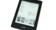 Amazon_Kindle_New_Paperwhite_2013 (24)