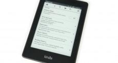 Amazon_Kindle_New_Paperwhite_2013 (25)