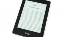Amazon_Kindle_New_Paperwhite_2013 (27)
