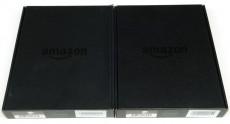 Amazon_Kindle_New_Paperwhite_2013 (3)