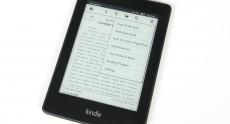 Amazon_Kindle_New_Paperwhite_2013 (32)