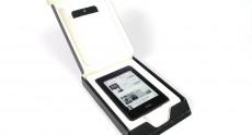 Amazon_Kindle_New_Paperwhite_2013 (6)
