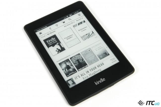 Amazon_Kindle_New_Paperwhite_2013 (9)