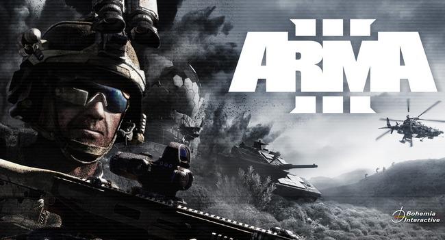 Arma_III_Intro