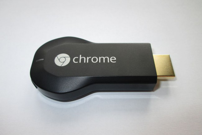 Chromecast_1_origin