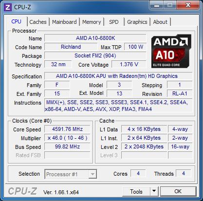 GIGABYTE_G1-Sniper_A88X_GPU-Z_4600
