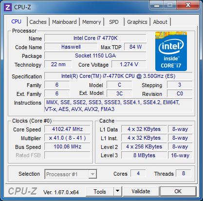 GIGABYTE_GA-Z87N-WiFi_Soft_CPU-4100