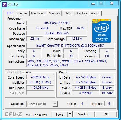GIGABYTE_GA-Z87N-WiFi_Soft_CPU-4500