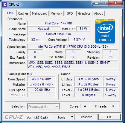 GIGABYTE_GA-Z87N-WiFi_Soft_CPU-4600