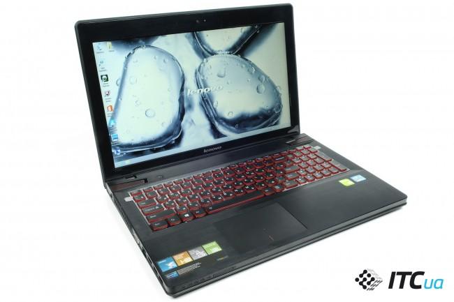 Lenovo_IdeaPad_Y500 (1)