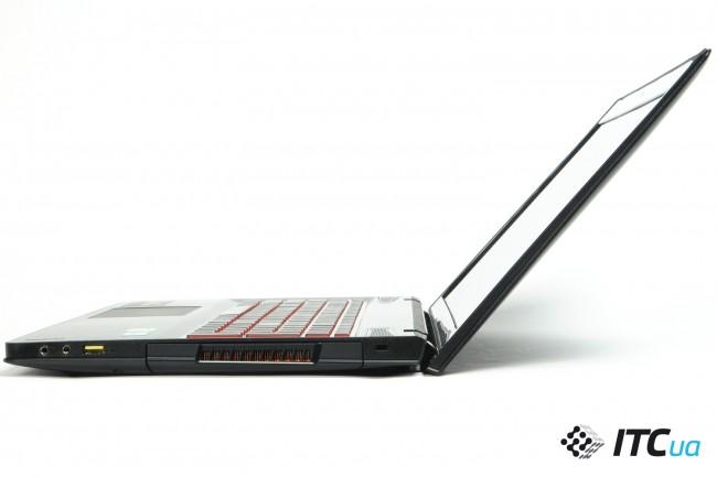 Lenovo_IdeaPad_Y500 (19)