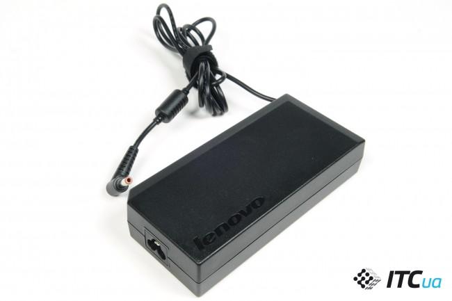 Lenovo_IdeaPad_Y500 (2)