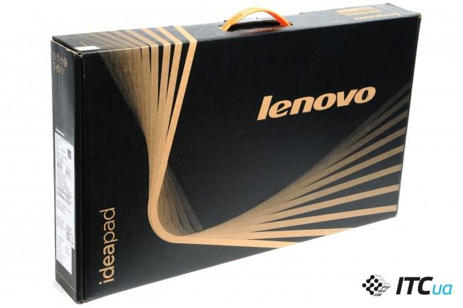 Lenovo_IdeaPad_Y500 (21)