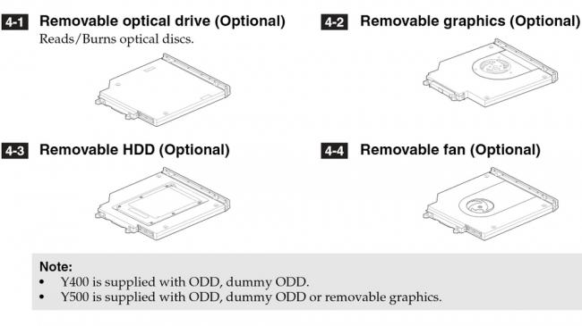 Lenovo_IdeaPad_Y500 (22)