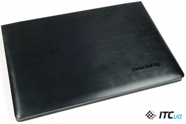 Lenovo_IdeaPad_Y500 (3)