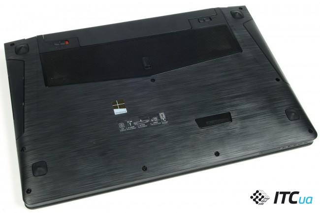 Lenovo_IdeaPad_Y500 (4)