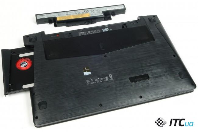 Lenovo_IdeaPad_Y500 (5)