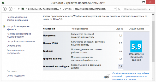 Lenovo_IdeaPad_Y500-WEI