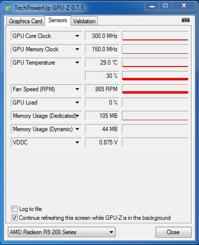 MSI_R9-270x-Hawk_GPU-Z_idle