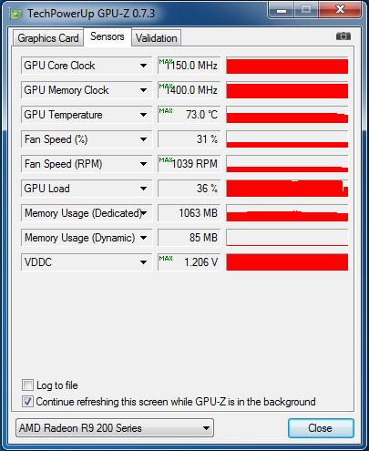 MSI_R9-270x-Hawk_GPU-Z_nagrev
