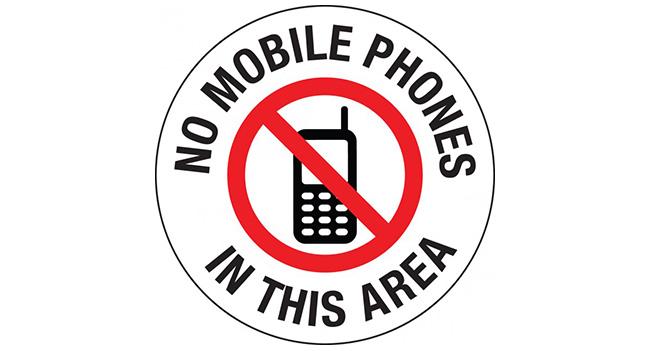 Город Яремче по собственной инициативе остался без мобильной связи