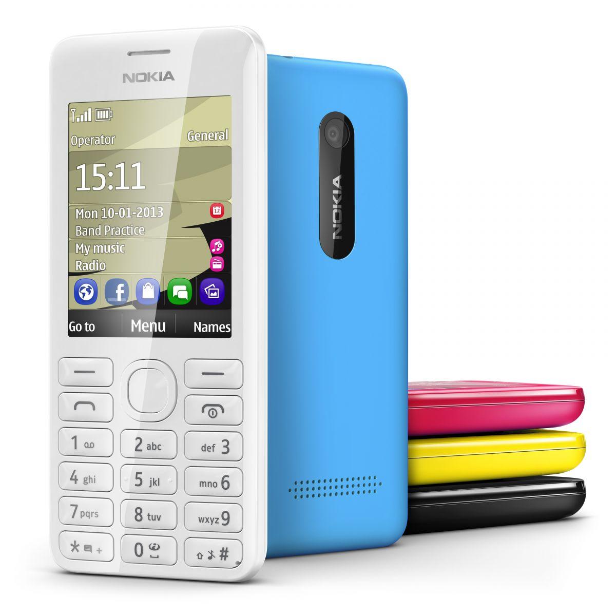 Память SIM полна» на Nokia - kolyaseg - LiveJournal