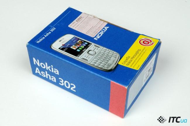 Nokia Asha 302 08