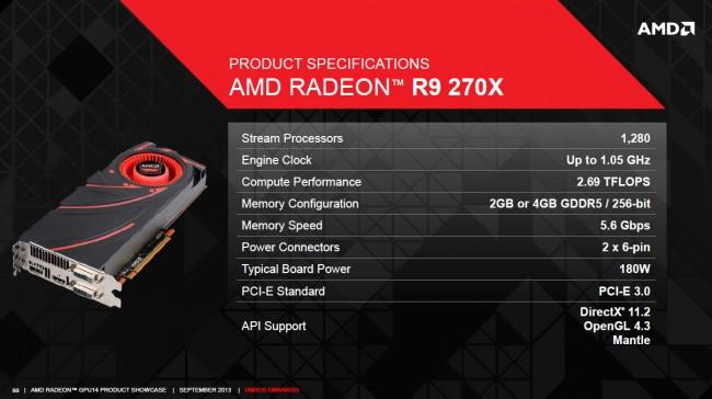 Radeon_R9_270X_spec