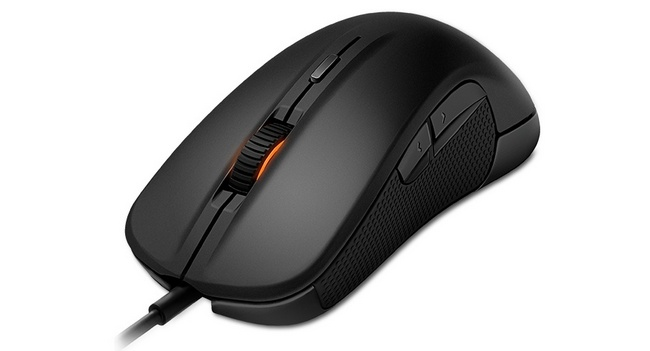 Rival_Optical_Gaming_Mouse_061