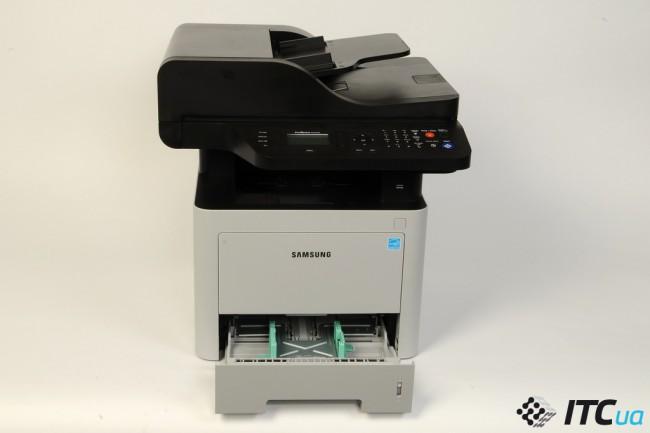 Samsung_SL-M4070FR_05