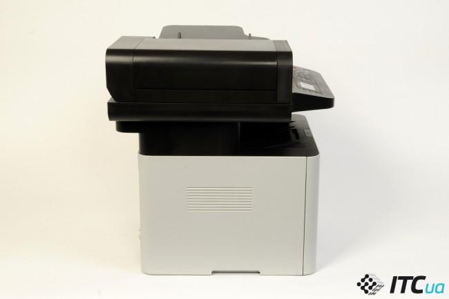 Samsung_SL-M4070FR_08