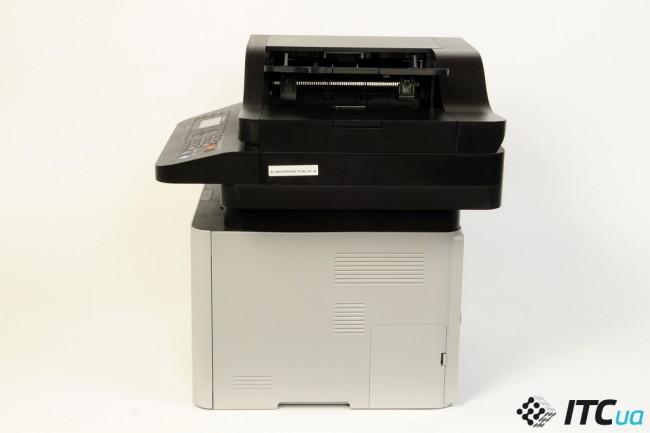 Samsung_SL-M4070FR_11