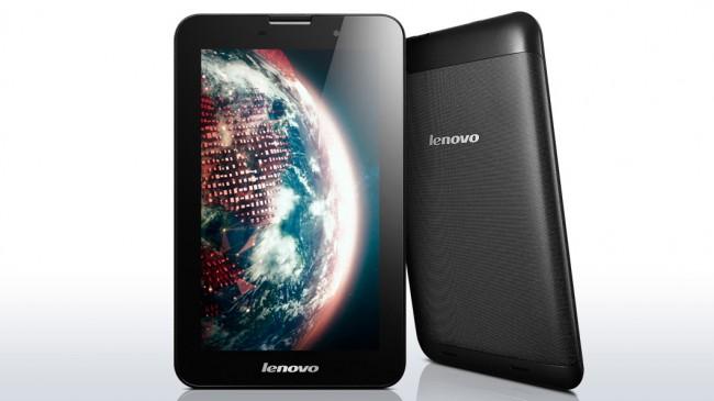 lenovo-tablet-ideatab-a3000-black-front-back-2